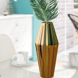 🆕 Large Ceramic Vase